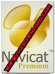 navicat premium linux keygen